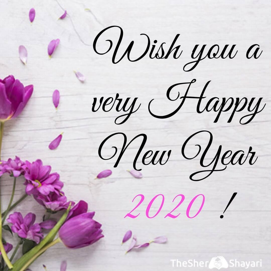 Happy New Year Best Friend For Wishes 2020 Happy New Year Quotes New Year Quotes Images Happy New Year 2021 Quotes