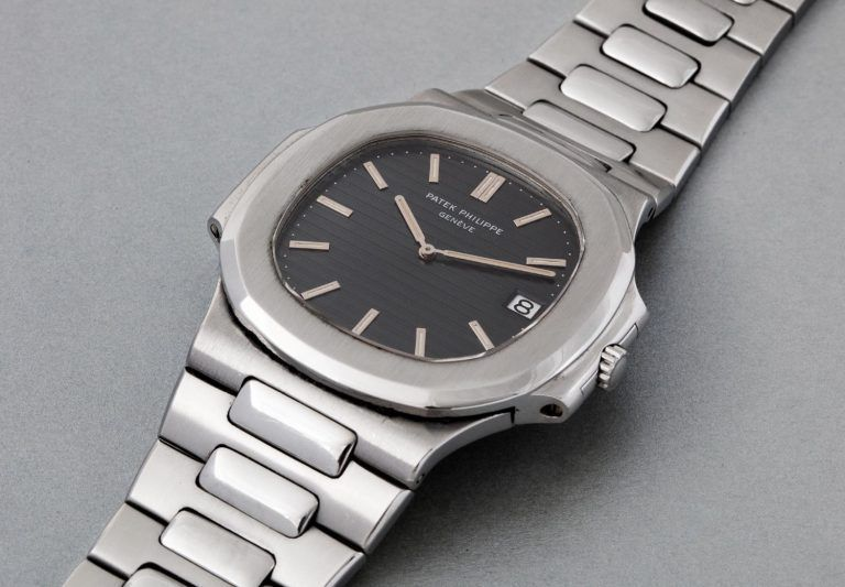 History of the Patek Philippe Nautilus, Part 1 - The Birth of an Icon, the 3700 (1976/1990 #monochromewatches History of the Patek Philippe Nautilus, Part 1 - The Birth of an Icon, the 3700 (1976/1990) - Monochrome Watches #monochromewatches History of the Patek Philippe Nautilus, Part 1 - The Birth of an Icon, the 3700 (1976/1990 #monochromewatches History of the Patek Philippe Nautilus, Part 1 - The Birth of an Icon, the 3700 (1976/1990) - Monochrome Watches #monochromewatches History of the P #monochromewatches