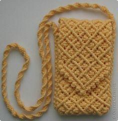 cellphone purse , in russia language