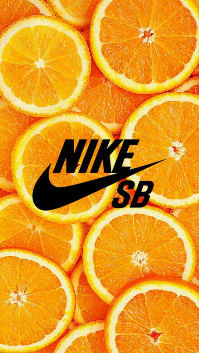 Made by me. | Nike wallpaper, Nike wallpaper iphone, Cool ...