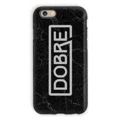 coque iphone 12 darius