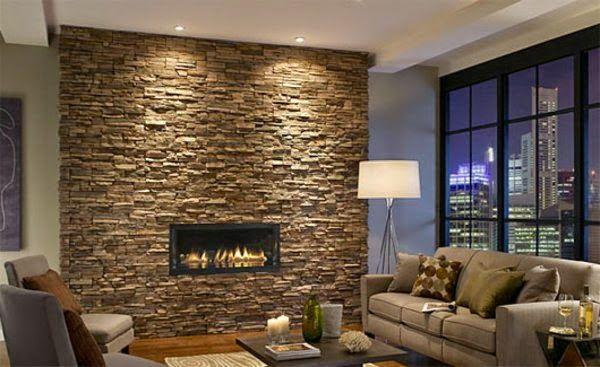 False Ceiling Lights For Living Room Ceiling Spotlights On The Fireplace False Ceiling False