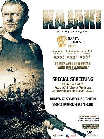 En Terrain Mine Streaming Films En Streaming Vf Film Francais Film Film Streaming
