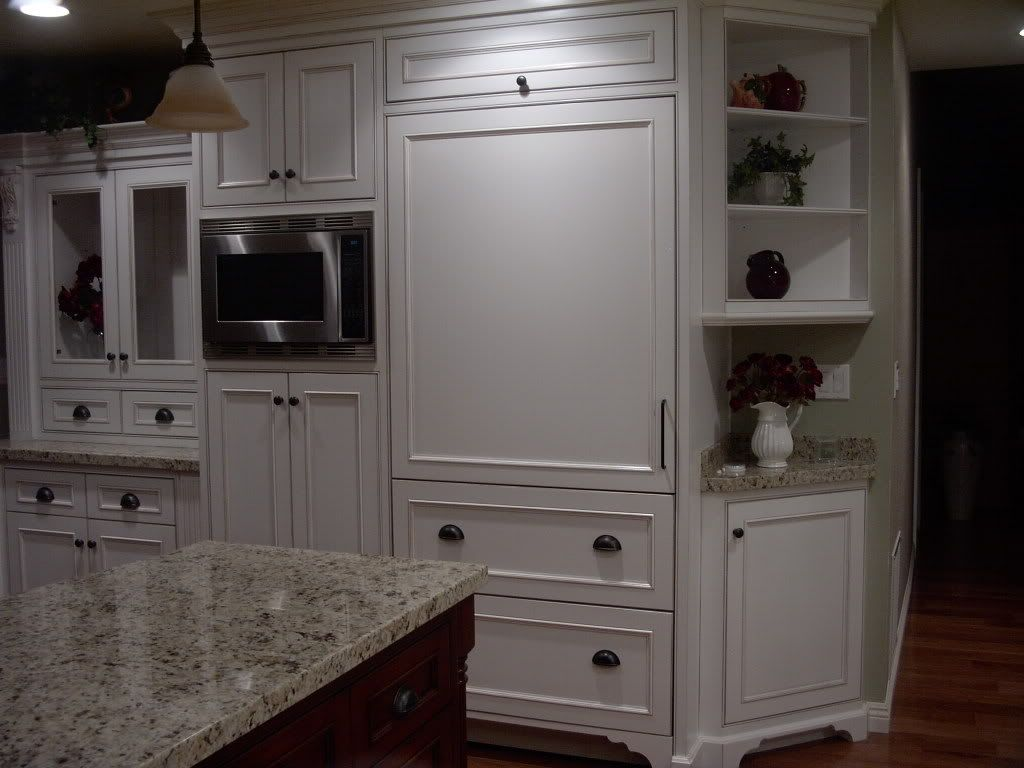 Kick Plates For Cabinets Decorative Toe Kick Kitchen Pinterest Kick Plate Aprons And
