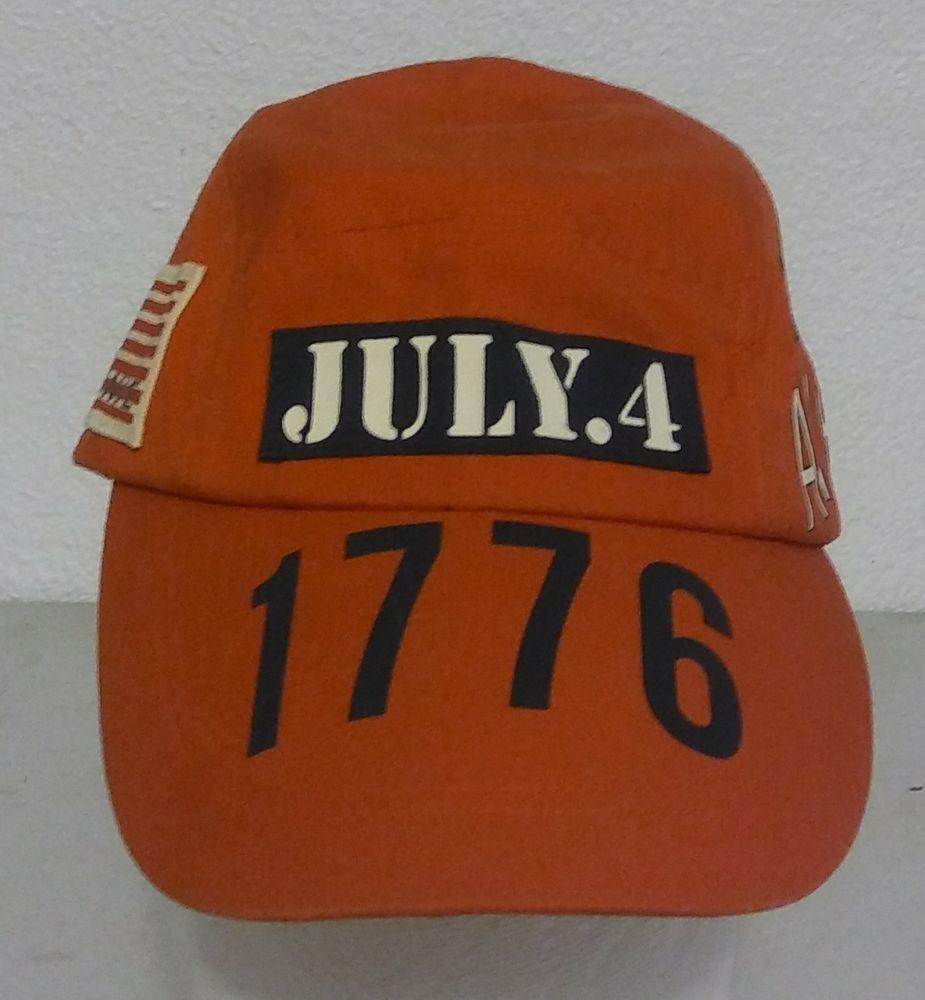 47d2b03792531 Vintage Polo Sport Stadium 1776 Brooklyn Basements Long Bill 5 Panel Hat   fashion  clothing  shoes  accessories  mensaccessories  hats (ebay link)
