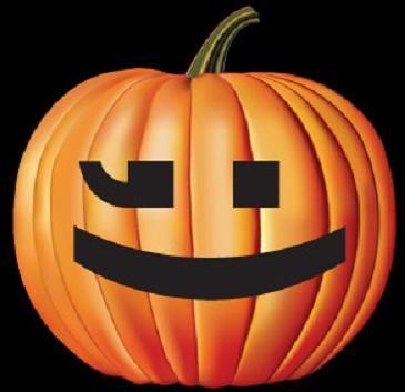 Free Printable Pumpkin Carving Patterns | pumpkin stencils ...