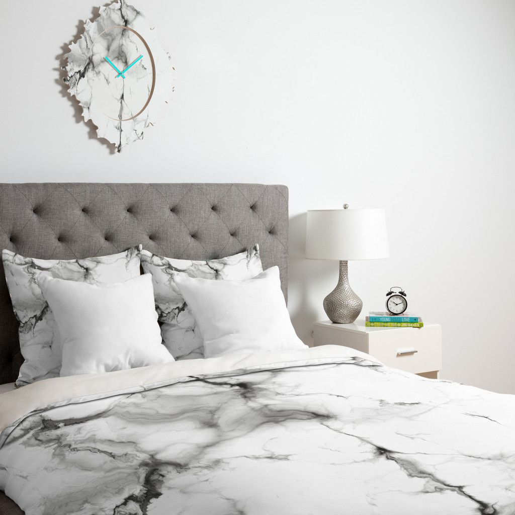 Bedroom Inspo Photo