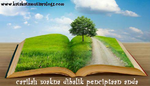 Kata Kata Mutiara Islami Penyejuk Hati Quotes Pinterest Books