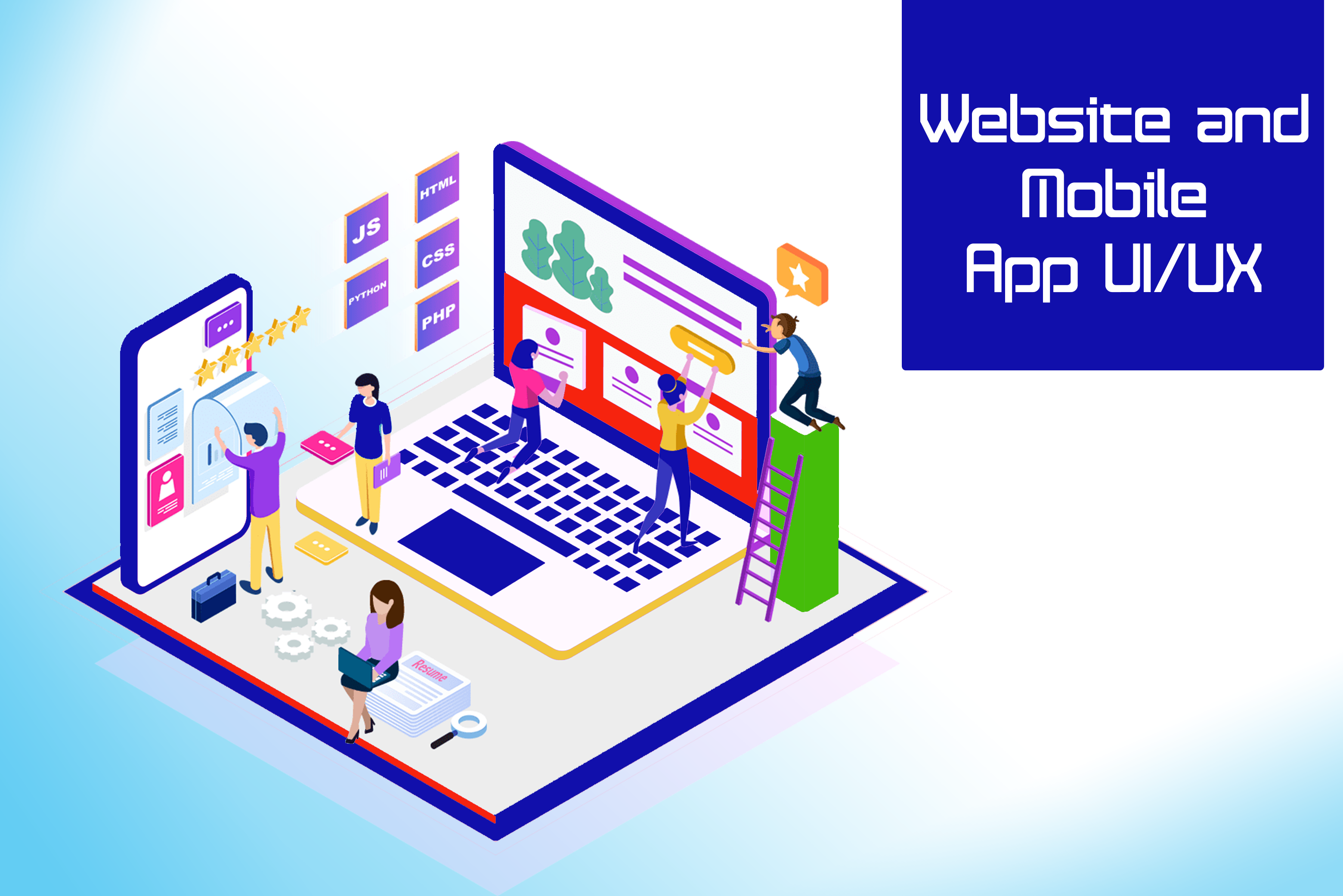 Web Design Dundee In 2020 Web Development Design Web Design Web Design Services