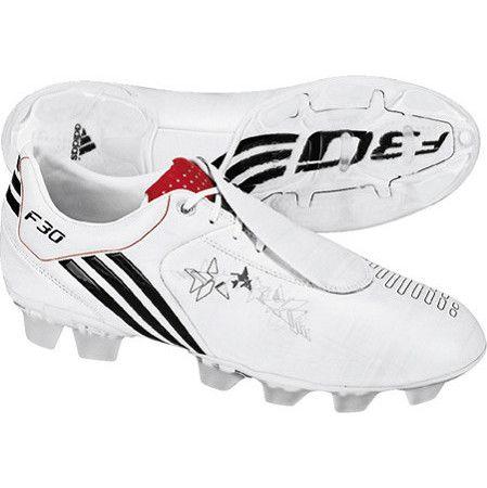 Adidas F30 i TRX FG Soccer Shoes for