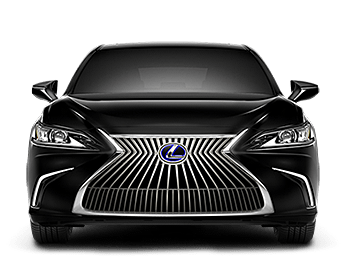 2019 Lexus Esh Luxury New Lexus Lexus Lexus Dealer