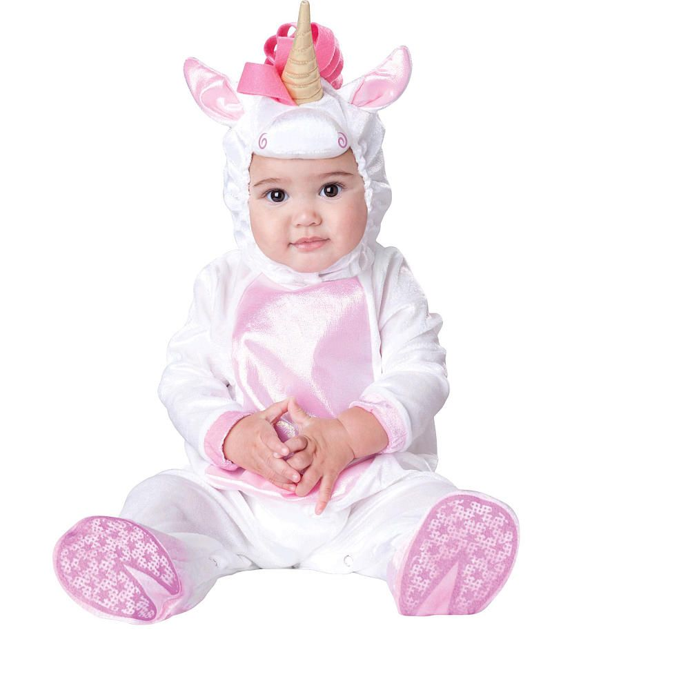 Halloween Kostüme Kinder Toys R Us Magical Unicorn Halloween Costume Infant Size 6 12 Months