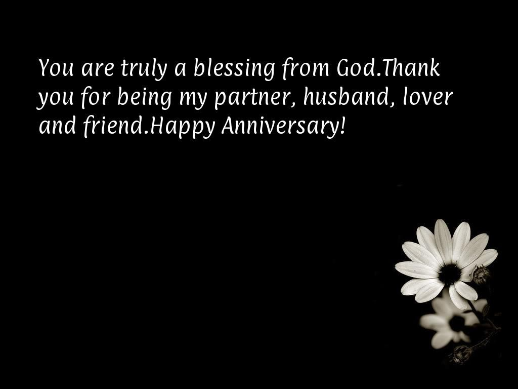 Love Quotes For Him On Our Anniversary Quotes Happy Anniversary Quotes Love Quotes For Him Anniversary Quotes