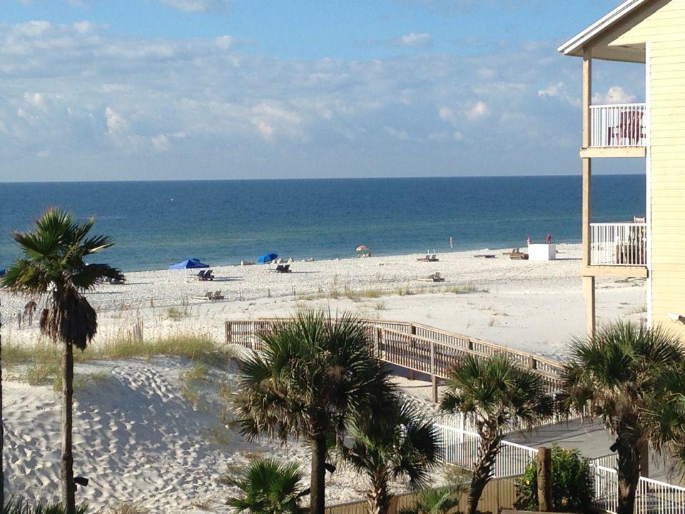 Hilton Garden Inn, Beachfront Hotel, Orange Beach Alabama In Orange Beach,  AL