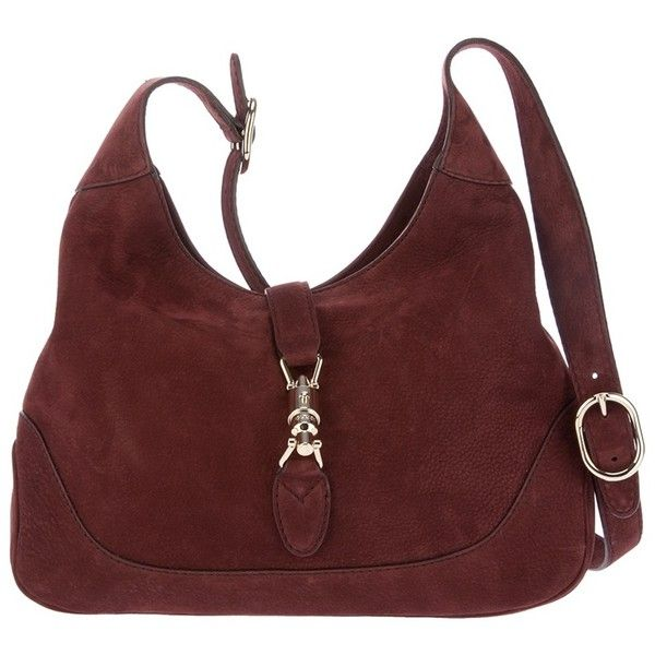 gucci shoulder bag 1 216 found on polyvore things i like rh pinterest com