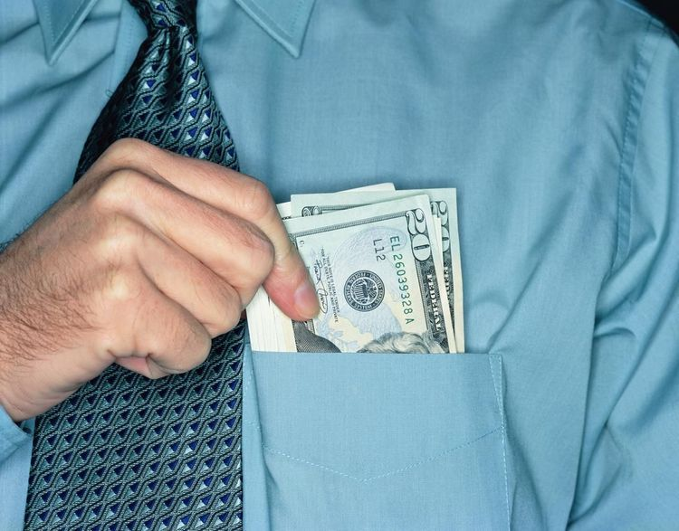 Personal Guarantees Help You Get Approved But Should You Sign One Get A Loan Payday Loans Borrow Money
