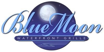 Blue Moon Waterfront Grille Good Food Fun At The Water S Edge Blue Moon Blue Moon Rose Nashville Restaurants