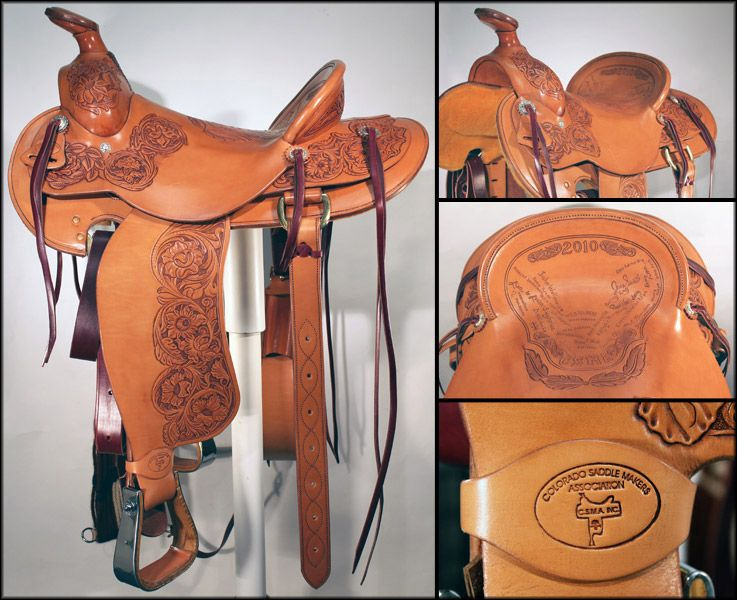 100+ Saddle Makers HD Wallpapers – My Sweet Home