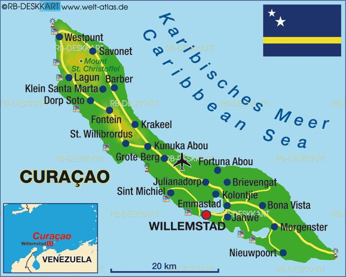 Curacao map | ISLANDS ~Miles of Isles in 2019 | Island, Map ... on faroe islands map, hato international airport, barbados map, saint martin, aruba map, netherlands antillean gulden, jair jurrjens, costa rica map, papiamento language, bonaire map, puerto rico map, venezuela map, st maarten map, caicos map, bahamas map, saint kitts and nevis, libya map, panama map, martinique map, antigua map, saint vincent and the grenadines, suriname map, caribbean map, taiwan map, sint eustatius, guam map, trinidad map, bahrain map,