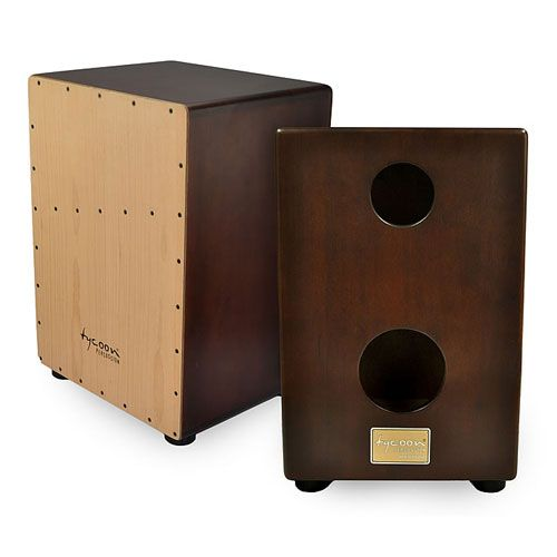 Tycoon Dual Overhead Chamber \'DOHC\' Cajon - BC Wholesalers This ...
