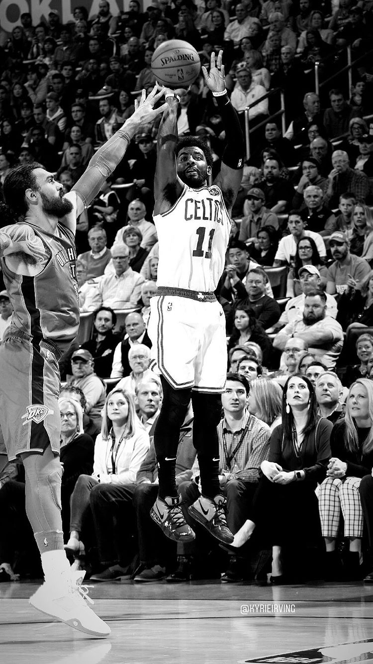 Kyrie Irving image by Malena Kyrie irving 2, Basketball