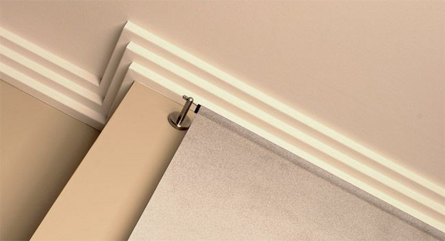 Crown Molding Molding And Quality Crown Molding Crown Molding Diy Crown Molding Cornice Moulding