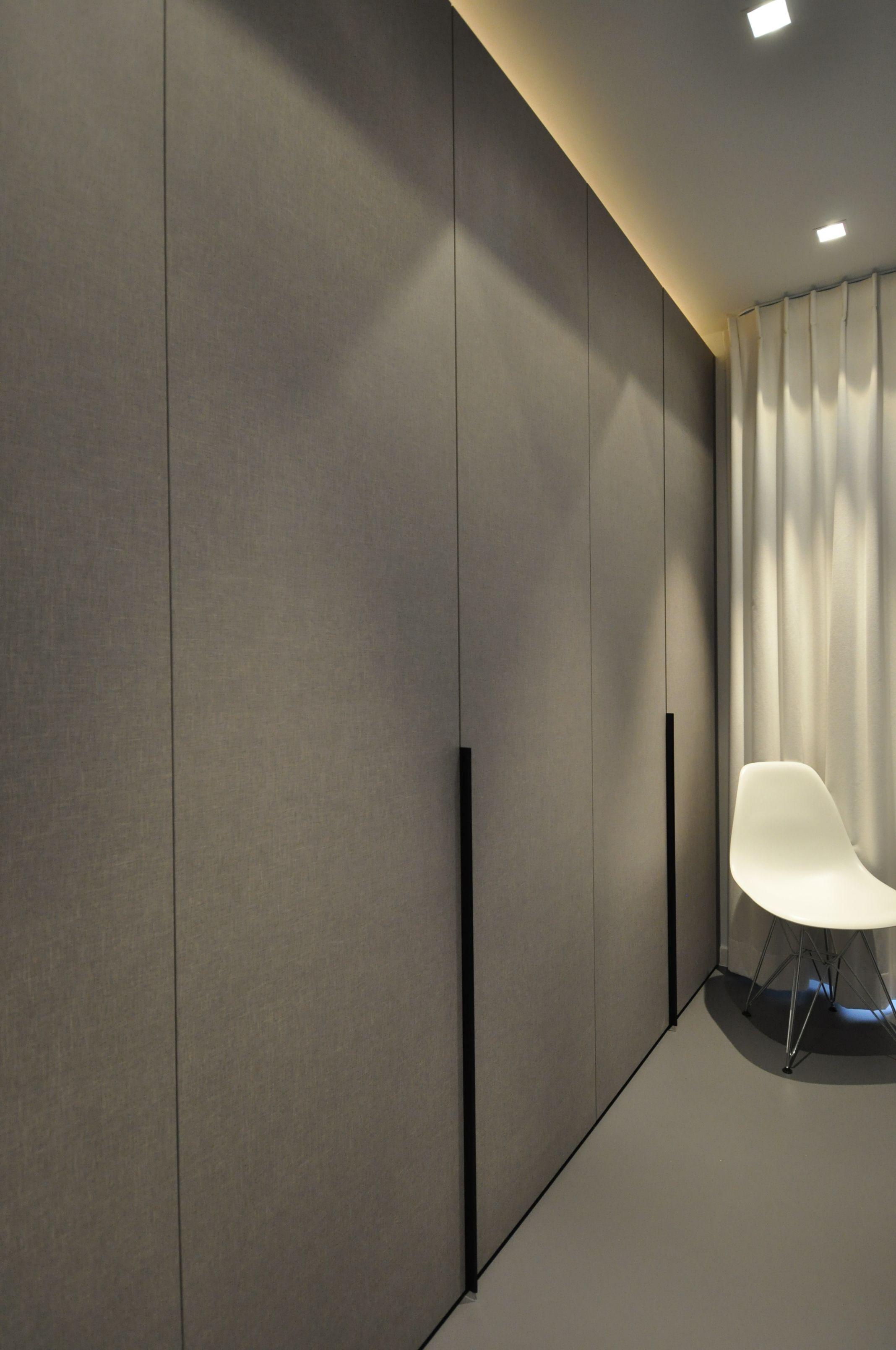 indirect licht in een slaapkamer | onze realisaties | pinterest, Deco ideeën