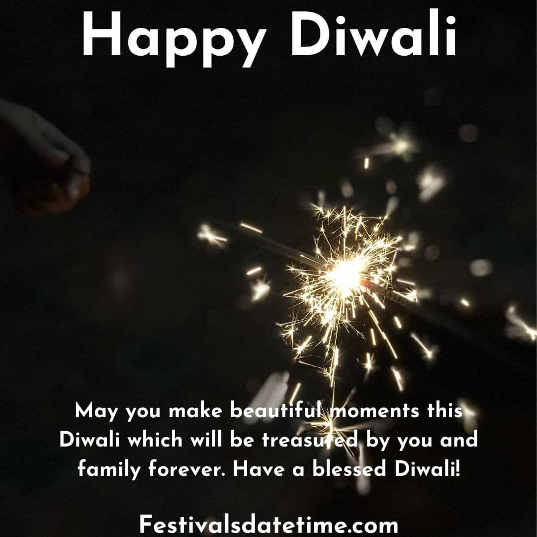Diwali 2020 Whatsapp Status Download in 2020 (With images