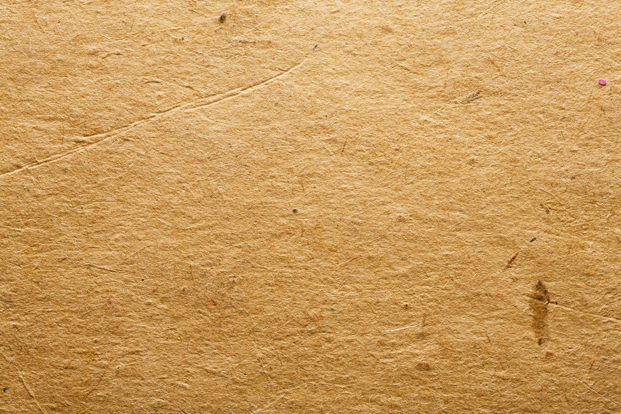 Wall tiles texture background images pictures