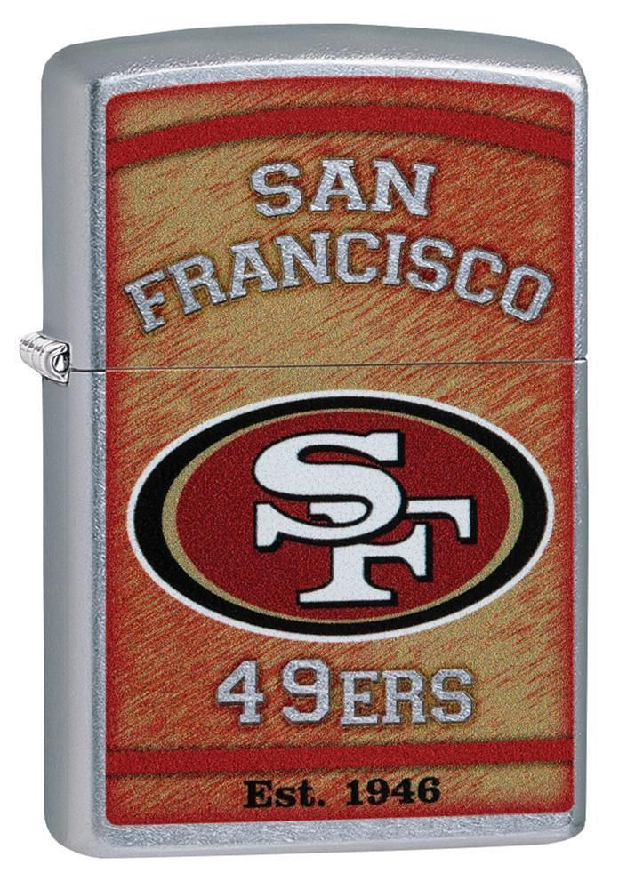 NFL San Francisco 49ers in 2020 Game day quotes, San