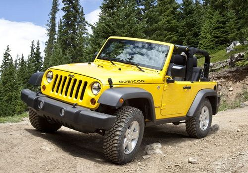 Yellow Jeep Wrangler Yellow Jeep 2011 Jeep Wrangler Yellow Jeep Wrangler