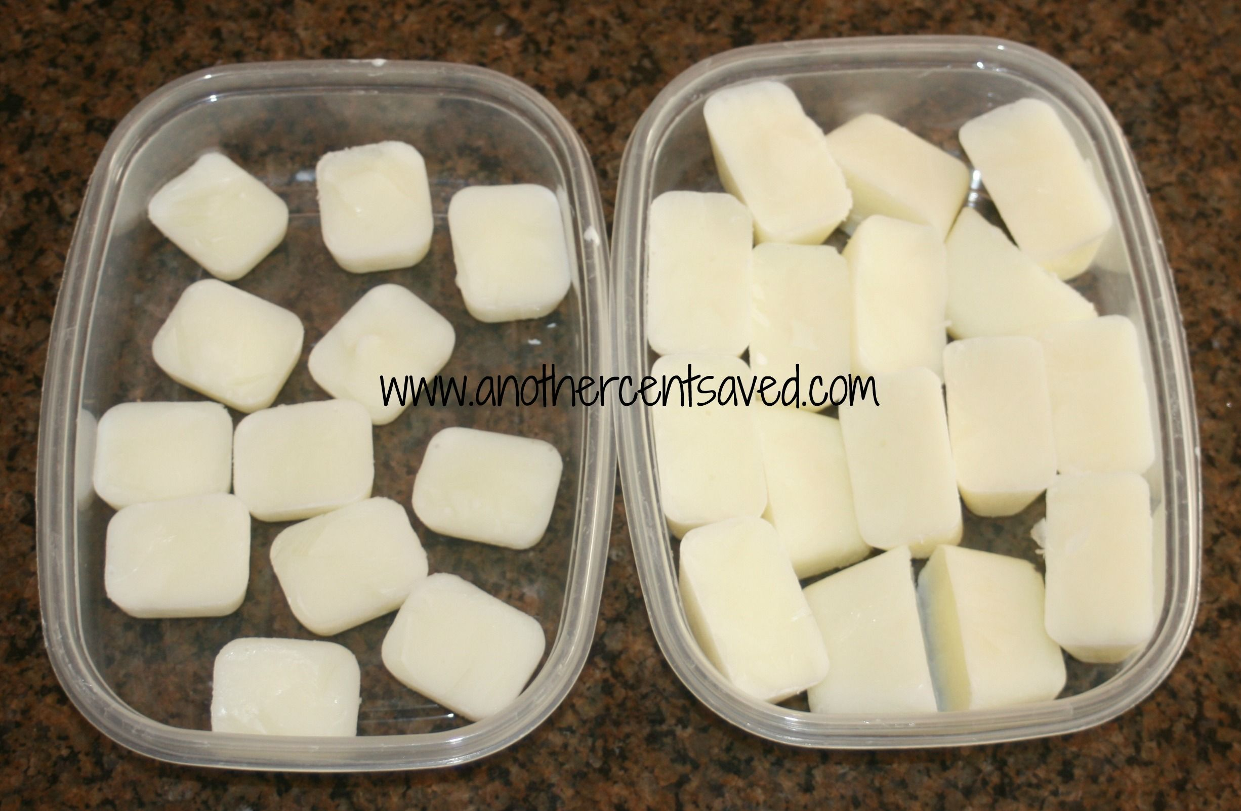 How to save buttermilk another cent saved food foodie