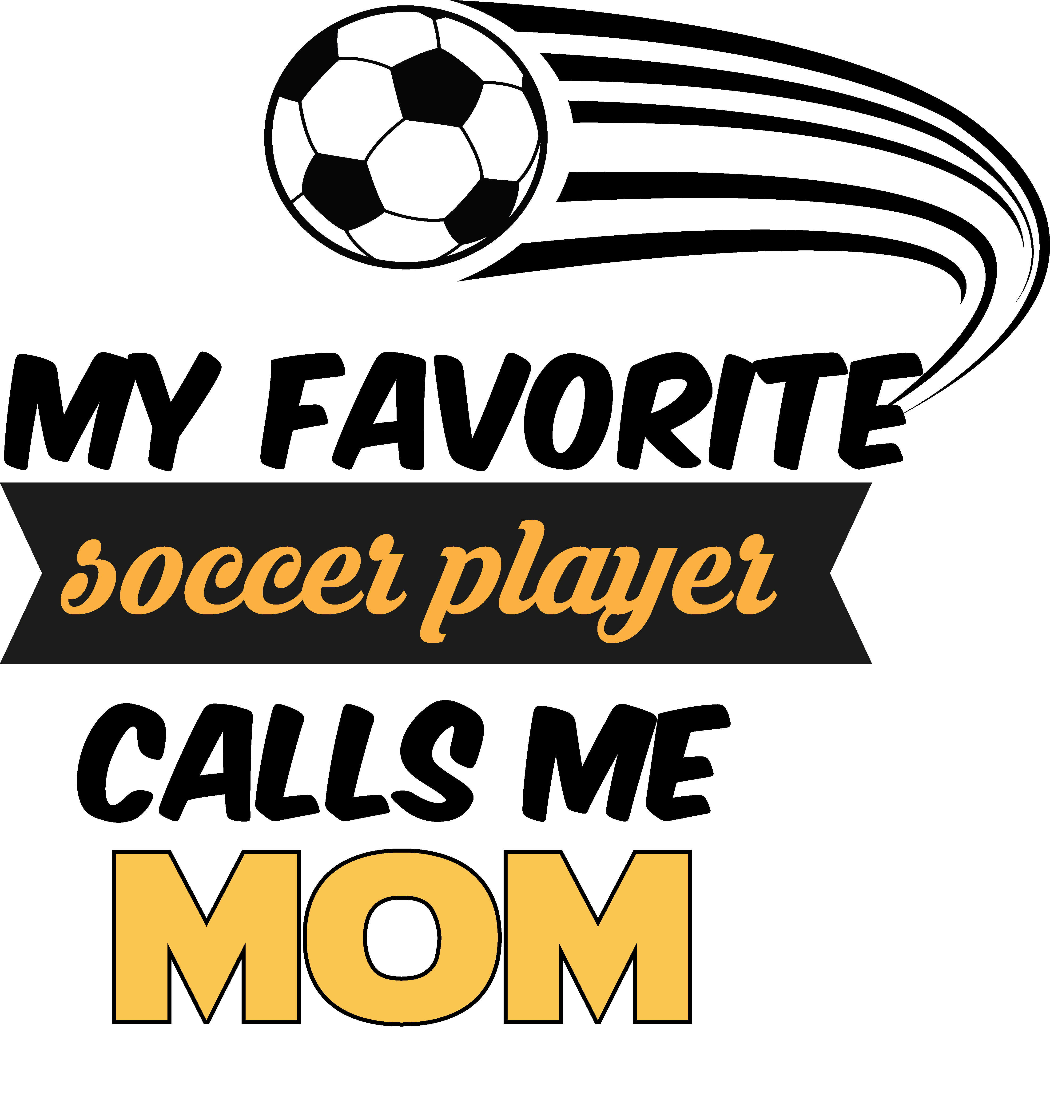 Does Yours Soccer Mom Quotes Call My Mom Soccer Quotes