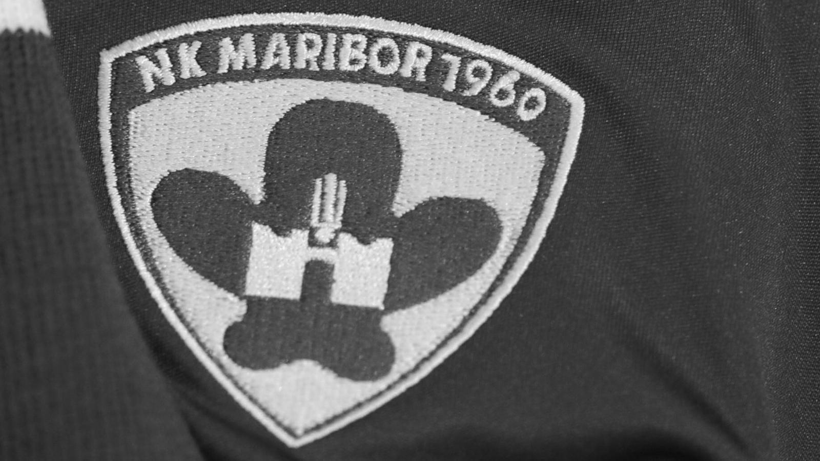 Maribor hit by tragedy as two young players are killed in road accident