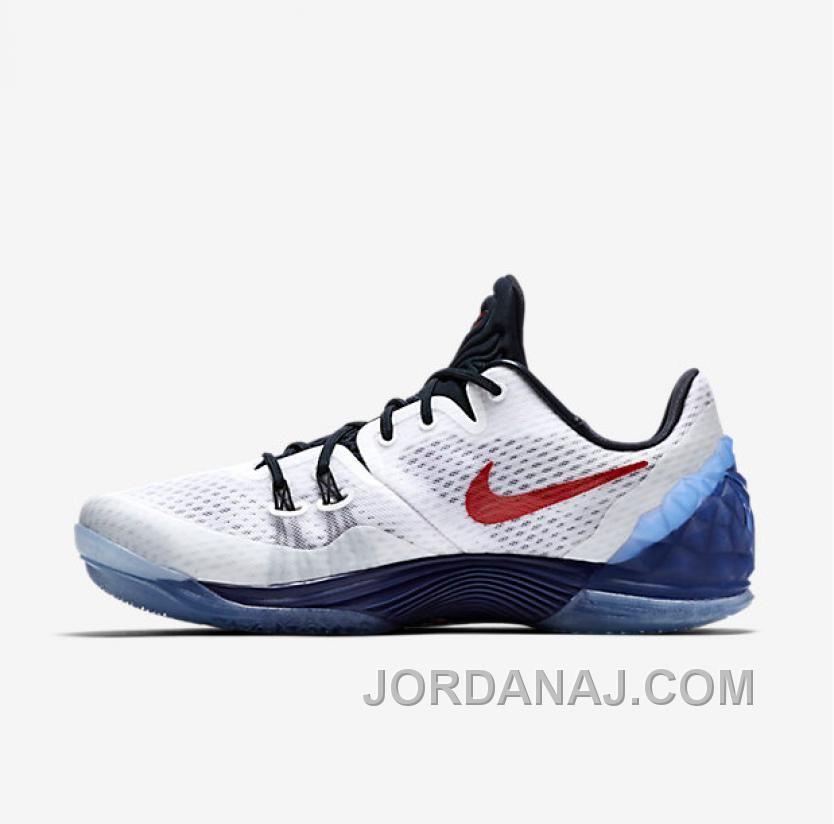 Nike Kobe 11 Low - Men's - Kobe Bryant - Red / Silver | Awesome Shoes |  Pinterest | Kobe 11, Kobe and Nike basketball shoes