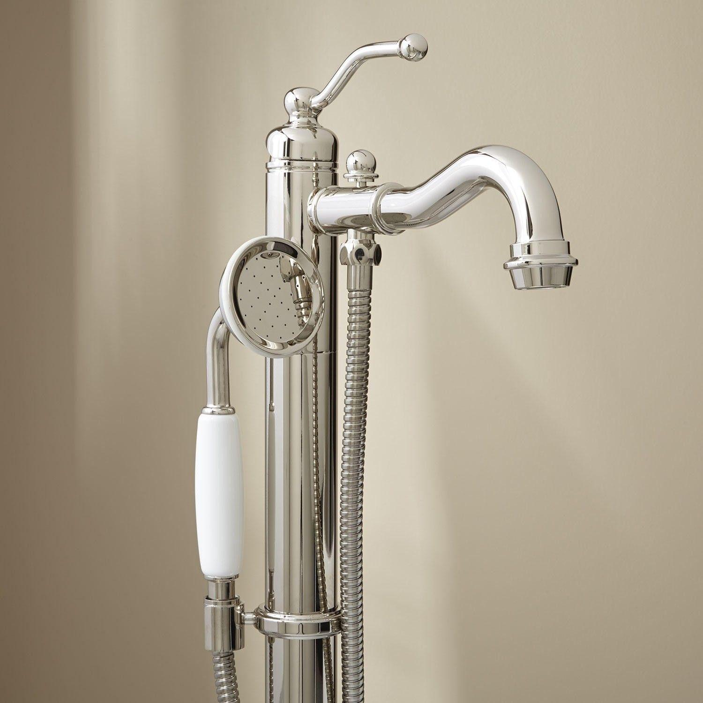 Elegant Shower Faucet Connection Types | Shower faucet, Tap and Elegant