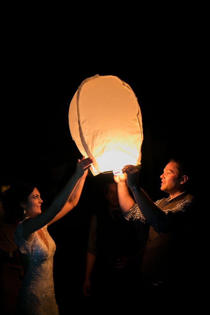 48+ White sky lanterns for weddings information