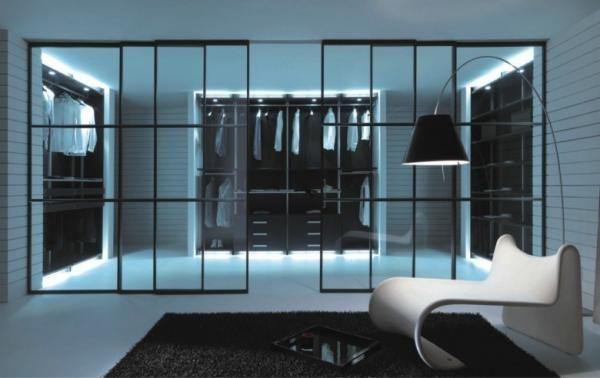 Aluminum Partition Sliding Door With Decorative Glass Interior Modern Metal Room Divider Imag Glass Room Divider Metal Room Divider Sliding Door Room Dividers Latest style aluminum room door