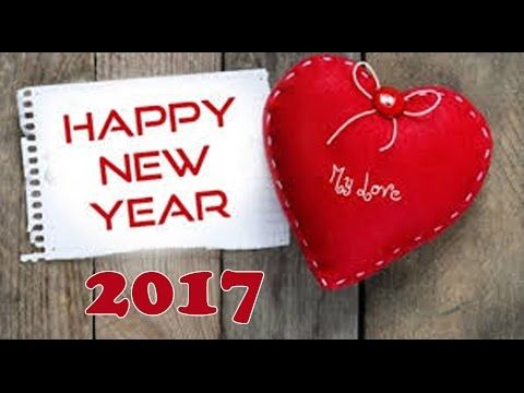 Most Romantic Happy New Year WishesGreetingsWhatsapp VideoEcard Impressive Quotes For Wishing New Year
