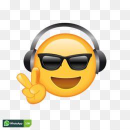Smiley Emoticonos Emoji De La Risa Emojis Emoticon Paz Humor