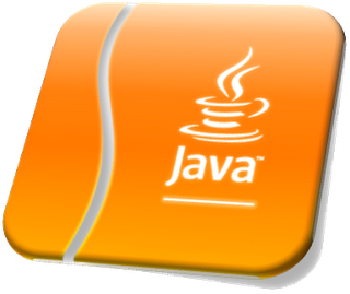 Learning To Compile The Device System We Need To Know A Lot Computer Technology Include Java Cc Etc Java Computer Technology History Logo
