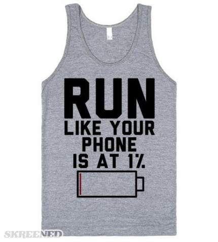 59+ Ideas fitness inspiration funny website #funny #fitness