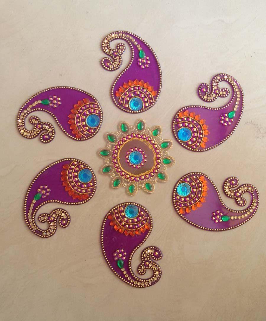 cloth flower door toran decorative door hanging beads and special diwali floor decoration ideas to make your diwali 2016 wonderful these classic diwali decor ideas include floor decoration diwali home decor diwali