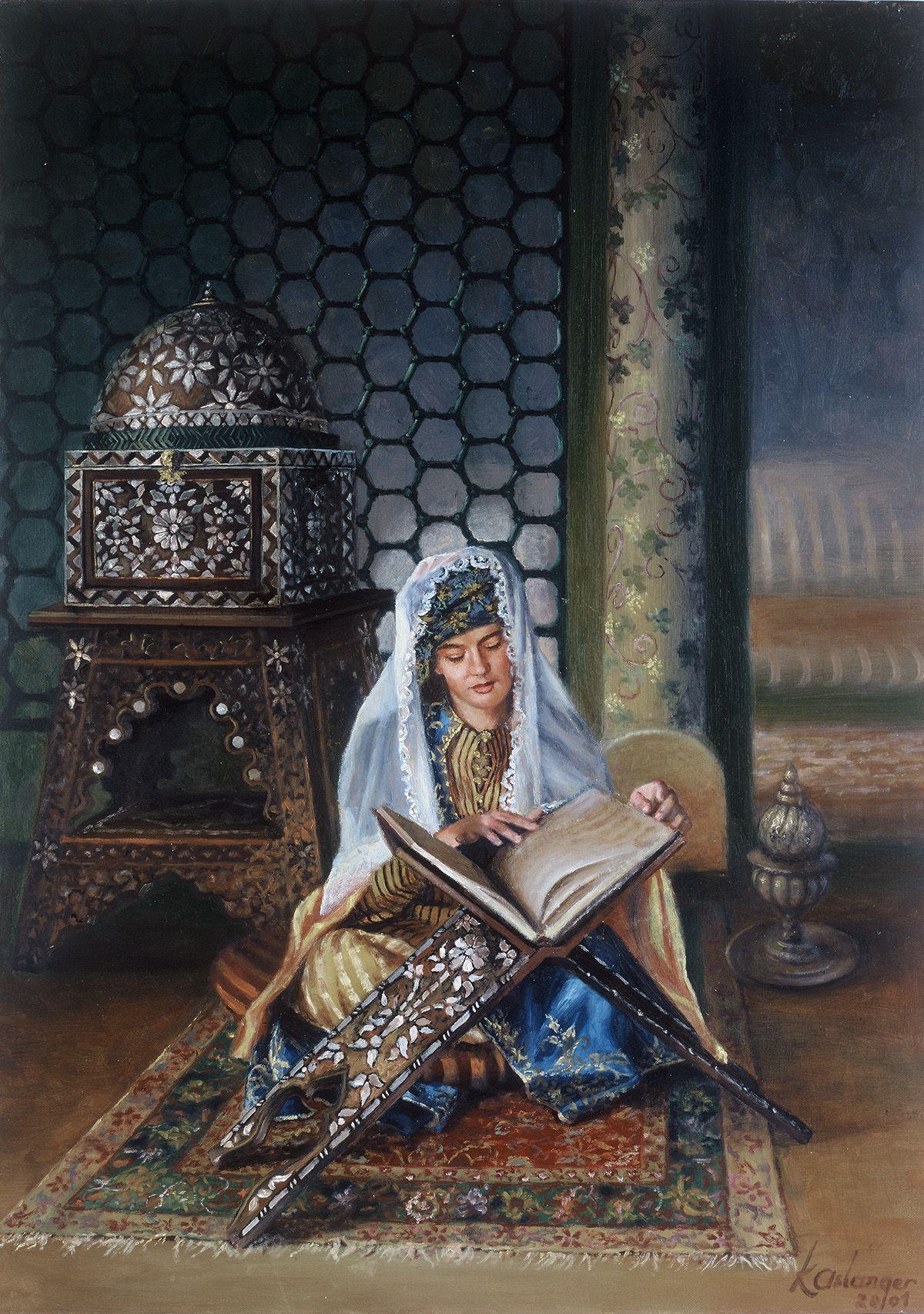 Ottoman Empire Paintings ottoman, osmanlı impa...