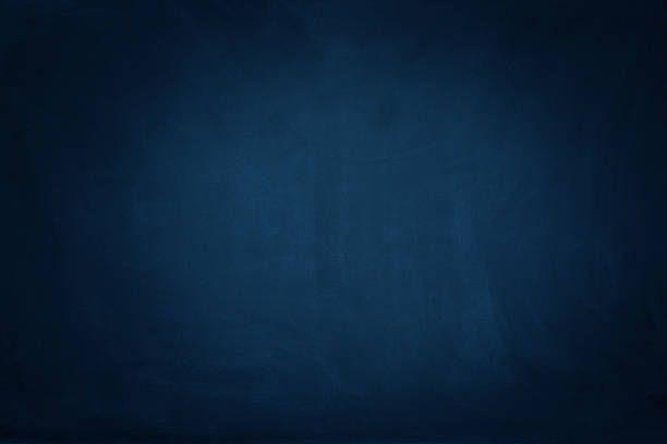 blue blackboard scream pinterest wallpaper desktop and videos