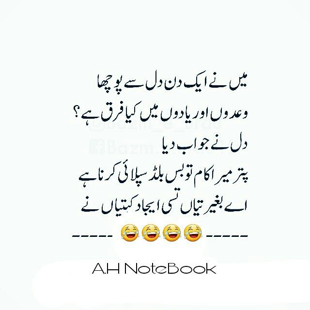 Funny Poetry Quotes In Urdu: Pin By кнαη On Urdu Poetry