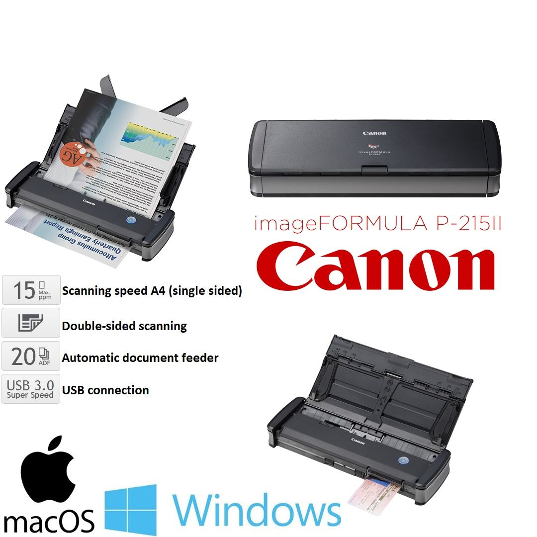 CANON INDIA SCANNER LIDE25 DRIVER WINDOWS XP