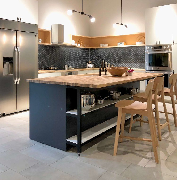 You Are Going To Love These Appliances From Signature Kitchen