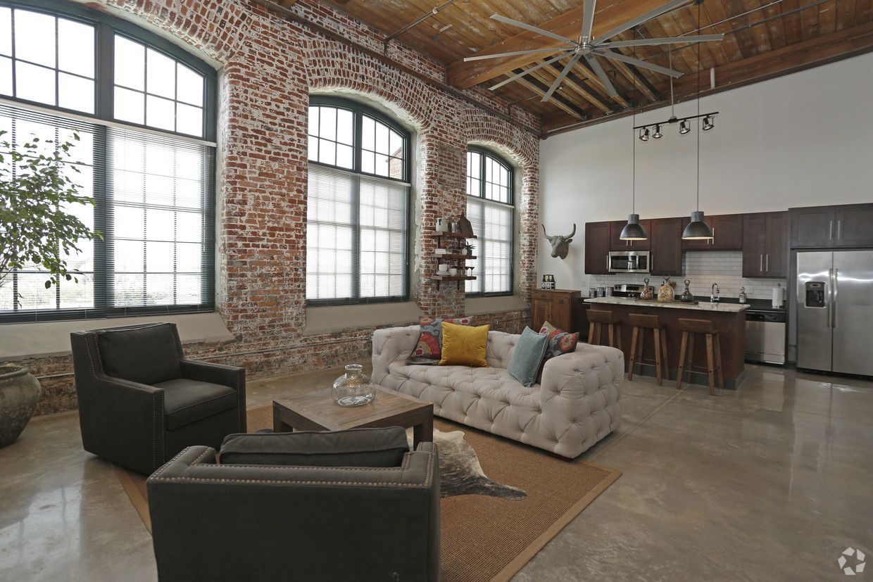 See All Available Apartments For Rent At West Village Lofts At Brandon Mill In Greenville Sc West Village Lofts At Br Girls Loft Bed Home Apartments For Rent