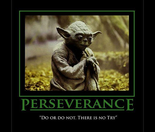 Yoda Inspirational Poster Yoda Quotes Star Wars Quotes Yoda Star Wars Quotes